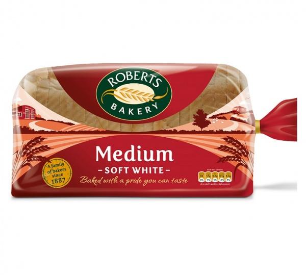 Pan de molde elaborado con harina de trigo, proteínas de trigo y grasa vegetal. Listo para descongelar y consumir.